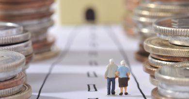 Стаття по пенсійній реформі