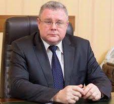 До уваги громадян!   Прийом громадян  Оріхівського району  прокурором Запорізької області  в режимі відеоконференції.