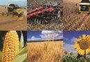 До уваги сільгосвиробників та пасічників!