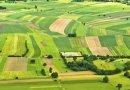 Комишуваська селищна рада повідомляє про набуття із державної власності у комунальну земельні ділянки