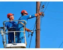 У зв'язку з виконанням ремонтних робіт 21.04.2021 року з 8.00 до 17.00 буде припинена подача електроенергії