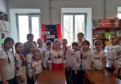 8 -9 травня в Україні відзначають День пам'яті та примирення і державне свято – День Перемоги над нацизмом у Другій світовій війні
