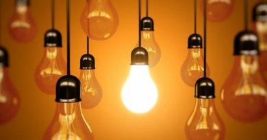 У зв'язку з проведенням ремонтних робіт 22. 06. і 23. 06. 2021 буде припинена подача електроенергії