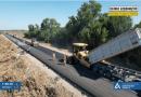 У Василівському районі стартував капітальний ремонт важливої автодороги
