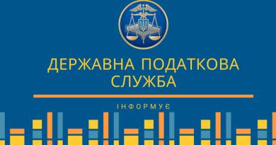 Запорізькі податківці долучились до навчального семінару з питань перевірок одноразових декларацій